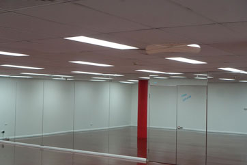 Studio 1 - Blacktown