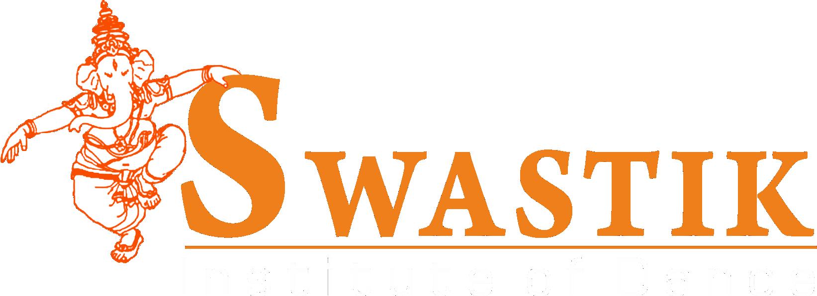 Swastik Institue of Dance